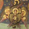Ангелы: Как изобразить непостижимое?