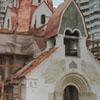 Построить храм в Москве стало труднее