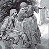 Воскресное Евангелие: тайна встречи с Богом