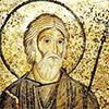 Апостол Андрей Первозванный: проповедник варварам и людоедам