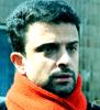 Александр Архангельский: «Советская система была системой катакомб»