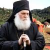 Архимандрит Ефрем Ватопедский о монашестве и священстве