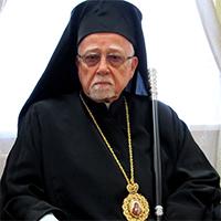 Архиепископ Мексики и Венесуэлы Антоний: В Мексике ждут русского православного священника