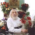 Архимандрит Иоанн (Крестьянкин): хранитель веры