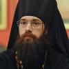 Отец Савва (Тутунов): Церкви не хватает диалога со светской культурой