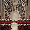 Новые архиереи: зачем епископу светское образование?