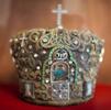 Святой узник: фоторепортаж из кельи патриарха Тихона