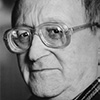 Борис Натанович Стругацкий: «Мы… выдумывали Город»