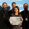 «Батюшка онлайн»: священники, живущие в сети