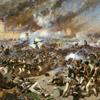 Хроники 1812-го. Ровно 200 лет назад: один день войны