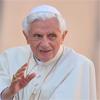 Что ждут католики от нового Папы?