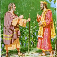 Наследие отцов: библейский взгляд на современные вопросы собственности