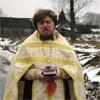 Пять дней священника: Север, Каргополье