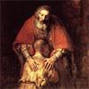 Неделя о блудном сыне: особенности богослужения