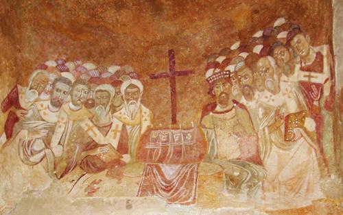 15 июня 2013 православный календарь