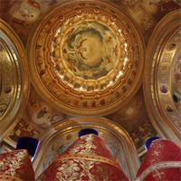 Богослужебные тексты для общего народного пения: Пасха