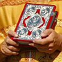 Богослужение: допустимо ли читать Евангелие по-русски?