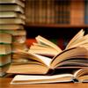 «Стараюсь открывать только те книги, которые мне кто-то рекомендовал»