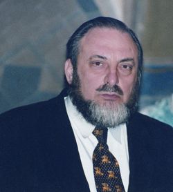 А.В. Бугаевский