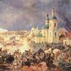 Отечественная война 1812 года. Начало войны