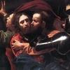 Великий Четверг: между Христом и Иудой