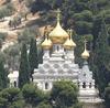 Эмиграция – личный опыт: Израиль как оазис Православия