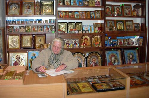 cerkovnaya_lavka_1326465868.jpg