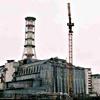 Патриарх Кирилл отслужит литургию у стен Чернобыльской электростанции