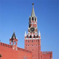 Что бы вы изменили в Москве: откройте Спасскую башню!