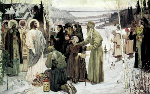 http://www.nsad.ru/pic/chto-znachit-svyataya-rus.jpg