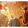 Что в христианстве главное?