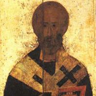 Заступник или судья? Чудеса святителя Николая на Руси