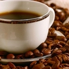 Пить ли постом кофе?