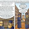 Проповедь в картинках