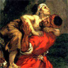 Жизнь по Евангелию — раздражает?