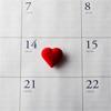День святого Валентина: когда решается все