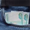 Дети и деньги: как научить подростка тратить и зарабатывать