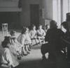 Дети русской эмиграции о революции 1917 года
