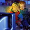 Детское кино: кого спасет маркировка?