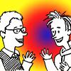 Детский вопрос: общаться важнее, чем учиться?