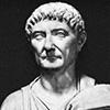 Диоклетиан: гонитель Церкви, спасатель империи