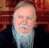 Протоиерей Димитрий Смирнов: священников призывают только по недоразумению