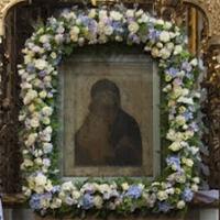 Донская икона Божией Матери: четыре чудесных дня