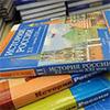 Единый учебник истории: что делать, если родители и школа учат разному?