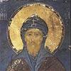 Великопостная «Молитва преподобного Ефрема Сирина»
