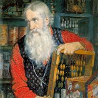 Экономист Сергей Афонцев: Зависимости между верой и экономическим успехом нет