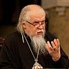 Епископ Пантелеимон: православная организация должна приводить ко Христу