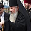 Во Владикавказской епархии возрождается богослужение на осетинском языке