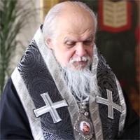 Епископ Орехово-Зуевский Пантелеимон: Будем в день Пасхи радостью друг для друга