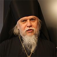 Епископ Орехово-Зуевский Пантелеимон: Литургия – центр нашей жизни